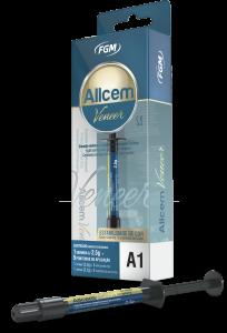 Allcem_Veneer_refil