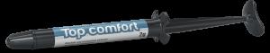 Top_Comfort_seringa