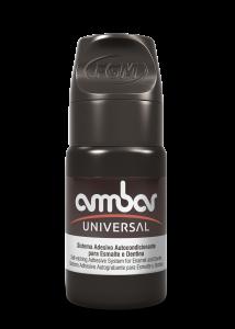 ambar_universal_frasco
