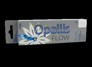 opallis_flow