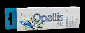 opallis_lab_horizontal