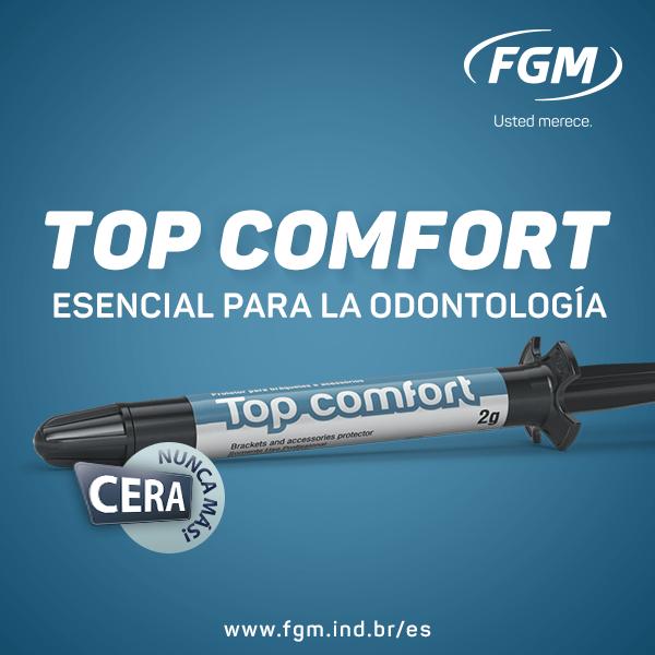 Top Comfort Image