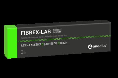 Sistema Fibrex-Lab Image